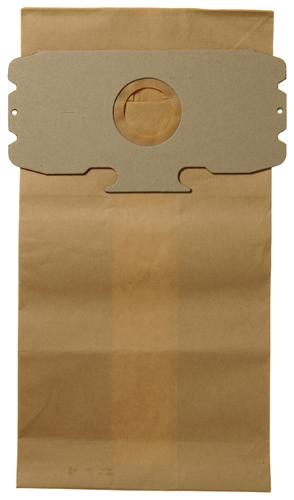 SACS ASPIRATEUR AEG VAMPYR 500 - 600  X4