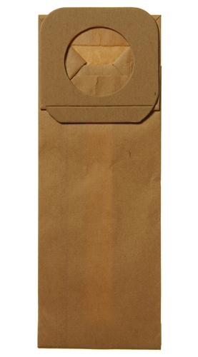 SACS ASPIRATEUR TORNADO ZEPHIR 650  x10   1842P