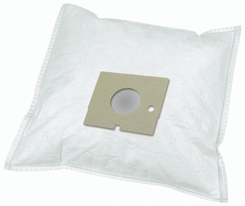 SACS Microfibre ASPIRATEUR LG GOLDSTAR V3700.. 4200..  x4