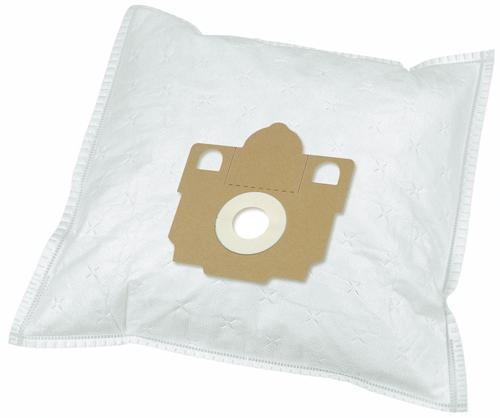 SACS Microfibre ASPIRATEUR PROGRESS P2820 / P2870 MAGNUM   X4