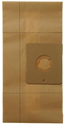 SACS Microfibre IMETEC / SEVERIN / TAURUS  x4