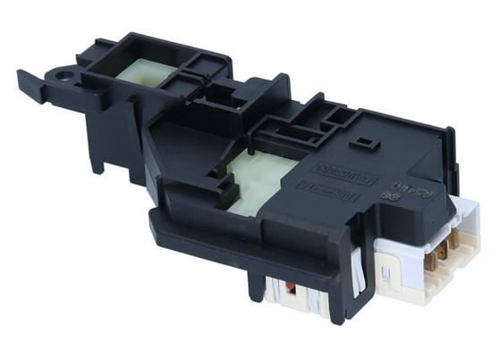 SECURITE DE PORTE 3 COSSES LAVE-LINGE ELECTROLUX  1462229145