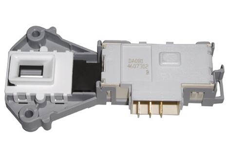 SECURITE DE PORTE DA081 LG - WD12230FD - 6601ER1005E - SAMSUNG - DAEWOO