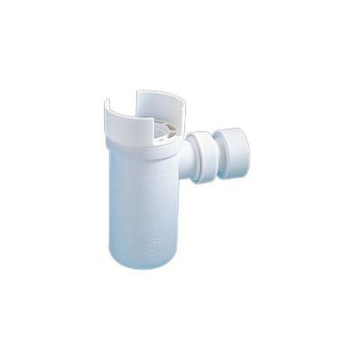 siphon deflecteur pour groupe de securite chauffe eau. Black Bedroom Furniture Sets. Home Design Ideas