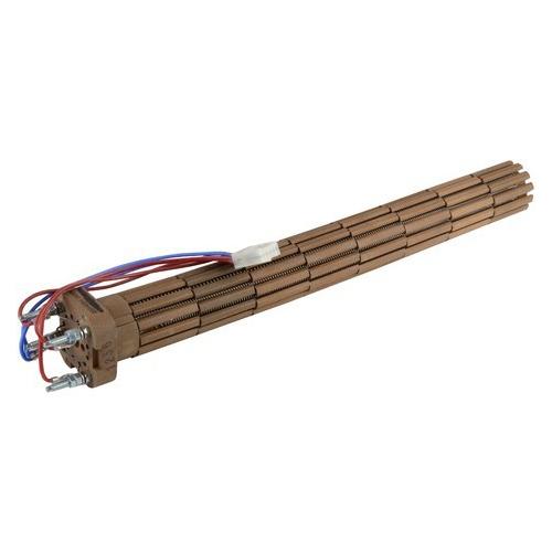 STEATITE 2400W CABLEE Diam. 47 Long. 430  CHAUFFE-EAU DE DIETRICH THERMOR