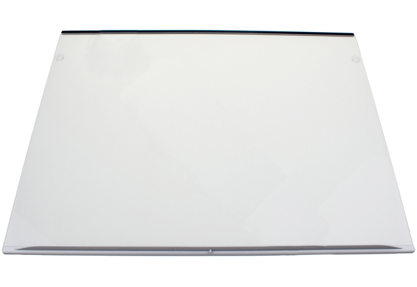 TABLETTE EN VERRE REFRIGERATEUR LIEBHERR 478x388