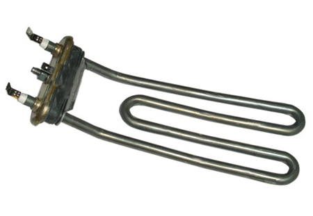 THERMOPLONGEUR 1950W  LAVE-LINGE WHIRLPOOL  HOOVER