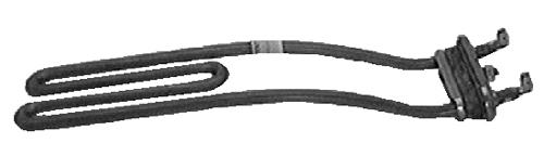 THERMOPLONGEUR 2400W + TROU    55X0747