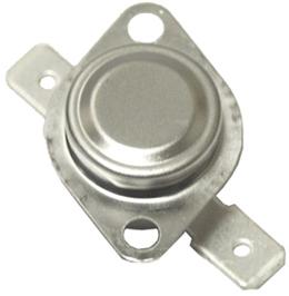 Lave-linge Vedette Seche-linge Brandt Thermostat 140° pour Seche-linge Thomson