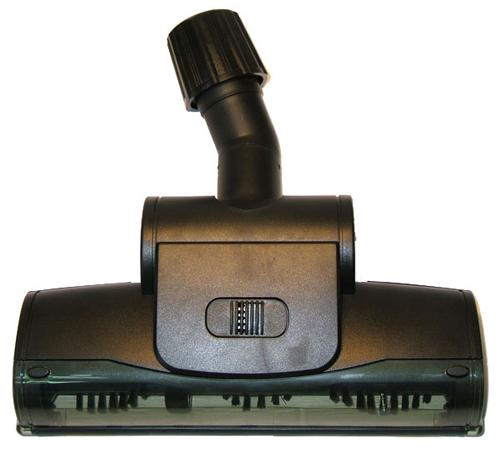 turbo brosse universelle aspirateur npm lille. Black Bedroom Furniture Sets. Home Design Ideas
