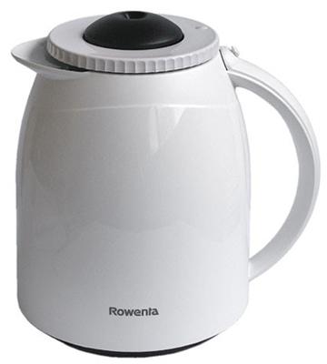 VERSEUSE CAFETIERE MILANO THERMO ROWENTA CT200 - CT209 - CT210