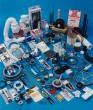 Tous nos produits accessoires