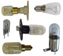 Ampoules Micro-ondes