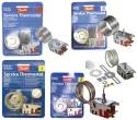 Kits thermostats Danfoss
