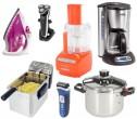 Tous nos produits petit ménager