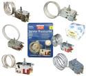 Thermostats Réfrigérateur Congélateur