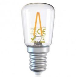AMPOULE LED 1W E14  REFRIGERATEUR U.S. WHIRLPOOL