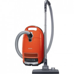 ASPIRATEUR MIELE COMPLETE C3 POWERLINE 1200W 34kPa