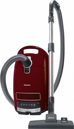ASPIRATEUR MIELE COMPLETE C3 POWERLINE 34kPa