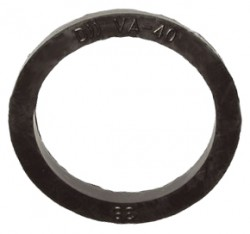 BAGUE JOINT LAVE LINGE WHIRLPOOL  481253068001