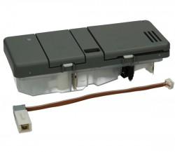 BOITE A PRODUITS LAVE-VAISSELLE AEG ELECTROLUX