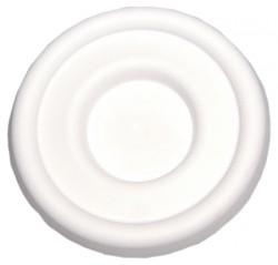 BOUCHON DE CUVE K02 LAVE-VAISSELLE WHIRLPOOL  481246278244