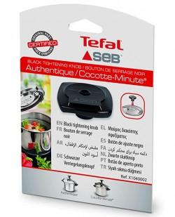 BOUTON SERRAGE COCOTTE MINUTE SEB  790071