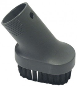 BROSSE RONDE ASPIRATEUR PHILIPS  432200422570         = A122
