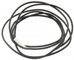 CABLE HAUTE TEMPERATURE 1.5 m/m  1 METRE