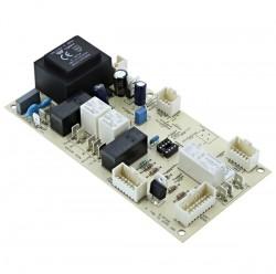 CARTE DE PUISSANCE OVC1000 FOUR ELECTROLUX
