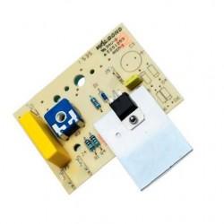 CARTE ELECTRONIQUE ASPIRATEUR X-TREM POWER XL ROWENTA