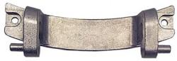 CHARNIERE DE HUBLOT LAVE-LINGE BOSCH - SIEMENS MAXX  171269