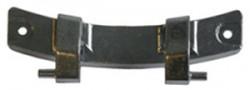CHARNIERE DE HUBLOT LAVE-LINGE BRANDT FAGOR 52X1805 - FAR