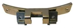 CHARNIERE HUBLOT LAVE-LINGE FAGOR BRANDT 52X0100