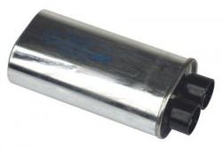 CONDENSATEUR MICRO-ONDES 0,90 MF 2500V                  = 102.37