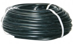 COURONNE 50M CABLE U1000 R2V 3G6