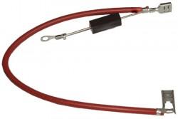 DIODE CABLEE GOLDSTAR MV2800   NT