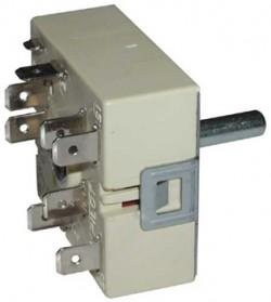DOSEUR D'ENERGIE ROTATION DROITE UNIVERSEL 5057021010