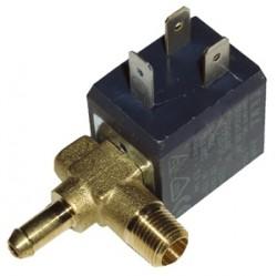 ELECTROVANNE 4W CALOR  POLTI  MICROMAX 501  006890