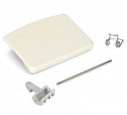 pi ces d tach es pour lave linge whirlpool awg375 npm lille. Black Bedroom Furniture Sets. Home Design Ideas