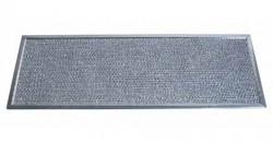 FILTRE A GRAISSE METAL HOTTE BRANDT 74x2076