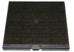 FILTRE CHARBON CA240S 22x24  HOTTE ELECTROLUX - FAURE AFC9002X