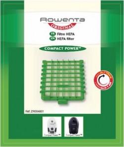 FILTRE HEPA H12 ROWENTA COMPACT POWER ZR004801