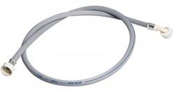 FLEXIBLE ALIMENTATION  Droit/Coude 1,5 M  LAVE-LINGE