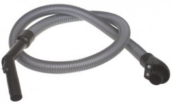 FLEXIBLE ASPIRATEUR MIELE S300 - S400  Diam. 35   3947434
