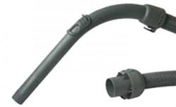 FLEXIBLE ASPIRATEUR TORNADO TO4517 - ELECTROLUX Z4535