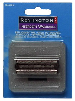 GRILLE INTERCEPT RS69..  REMINGTON  SP280