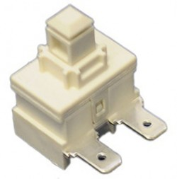 INTERRUPTEUR ASPIRATEUR ELECTROLUX  1050326014