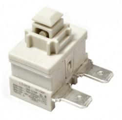 INTERRUPTEUR MARCHE/ARRET ASPIRATEUR ELECTROLUX