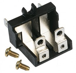 KIT D'EMBROCHAGE THERMOSTAT COTHERM